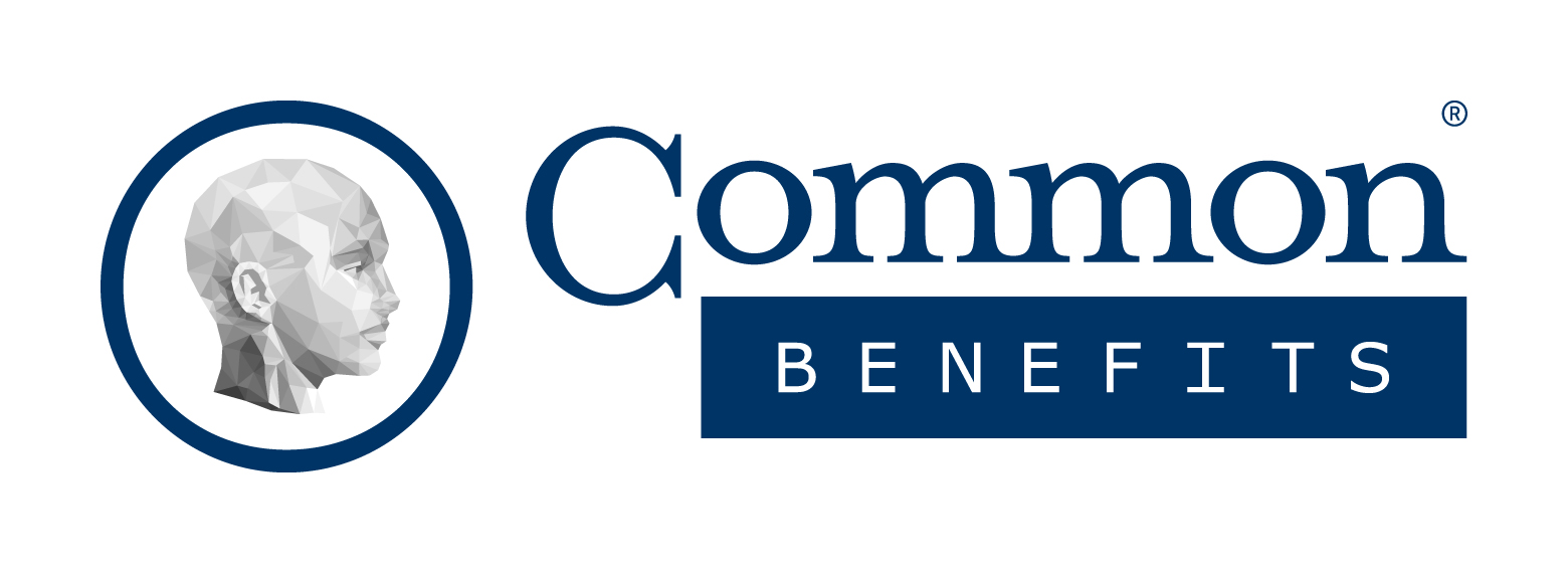 Common Benefits User Forum